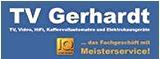 Logo TV Gerhardt