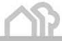 Logo Guggenberger Immobilienbewertung