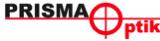 Logo Prisma Augenoptik