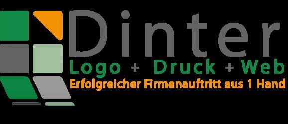 Dinter Druck Web Grafik Designer Kirchseeon Auf Muenchen De