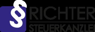 Herzlich willkommen in derSteuerkanzlei Richterin Grasbrunn bei München