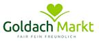 Logo Goldach Markt Hallbergmoos