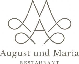 """Kulinarik auf höchstem Niveau: Restaurant """"August und Maria"""""""