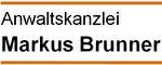 Logo Brunner Fachanwalt Strafrecht