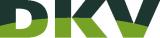 Logo DKV - Lübbe, Pierre