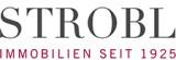 Logo Peter Strobl Immobilien GmbH & Co. KG