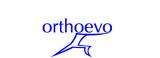Logo Eisele Dr med orthoevo