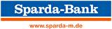 Logo Sparda-Bank München