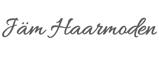 Logo Jäm Haarmoden