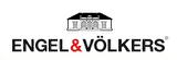 Logo ENGEL&VÖLKERS München Süd/Ost