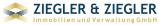 Logo Ziegler & Ziegler Immobilien