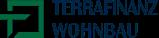 Logo Terrafinanz Wohnbau