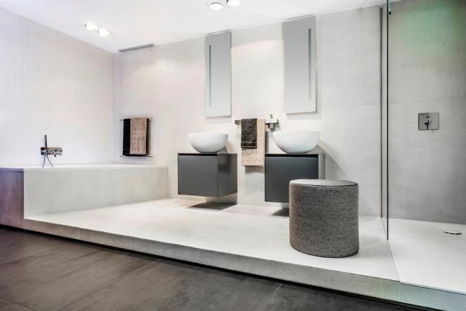 die fliese verlegung m nchen fliesenleger ismaning auf. Black Bedroom Furniture Sets. Home Design Ideas