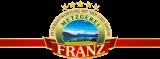 Logo Metzgerei Franz GmbH