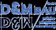 Logo D&M Bauunternehmen