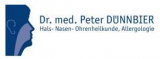 Logo Dünnbier, Dr. med. Peter
