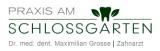 Logo Grosse Maximilian, Dr.med.dent.