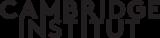 Logo Cambridge Institut