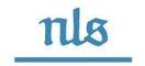 Logo NLS Neumayer Lehmann Ströse