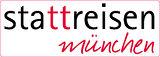 Logo Stattreisen München e.V.