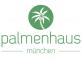 Logo Palmenhaus - Eventlocation