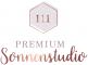 Logo 111 Premium Sonnenstudio