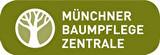 Logo Münchner Baumpflege Zentrale