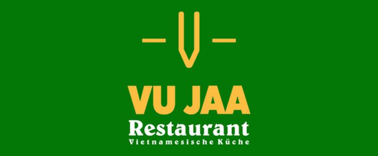 Vu Jaa Restaurant Gaststätten: Asiatisch München auf muenchen.de