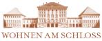 Logo Seniorenwohnheim Nymphenburg