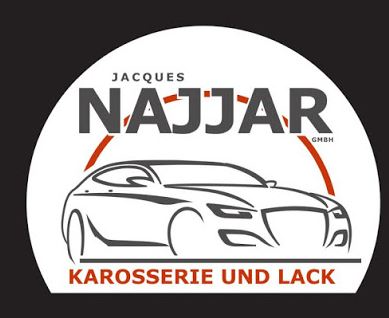 jacques najjar gmbh auto autolackierer m nchen auf. Black Bedroom Furniture Sets. Home Design Ideas