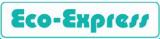 Logo Eco Express Waschsalon München