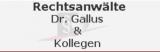 Logo Gallus & Kollegen