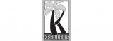 Logo Kreiller's Cafe Bar Bistro
