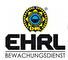 Logo Bewachungsdienst Ehrl GmbH