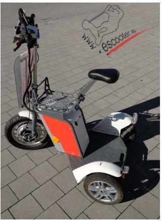 travelscoot elektroroller escooter m nchen. Black Bedroom Furniture Sets. Home Design Ideas