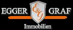 Logo Egger & Graf Immobilien
