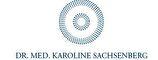 Logo Sachsenberg Karoline Dr.med.