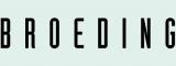 Logo BROEDING Restaurant - Weinhandel