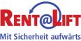 Logo RENT a LIFT GmbH