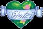 Logo Schatzi Dirndl