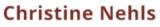 Logo Nehls Christine