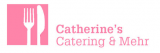 Logo Catherines Catering & Mehr
