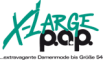 Logo X-Large Prêt à Porter