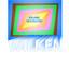Logo Wilken - Fußbodentechnik