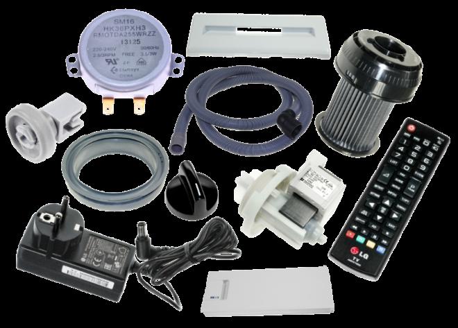 Siemens Kühlschrank Reparatur : Ak elektro hausgeräte gmbh haushaltsgeräte: ersatzteile zubehör