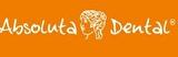 Logo Absoluta Dental® - Uwe Krause