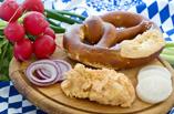 Individuelle Beratung bei Catering und Party-Service durch Dirk Albrecht