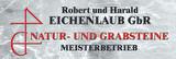 Logo Eichenlaub GbR Grabsteine