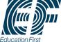 Logo EF Education München