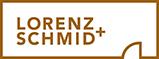 Logo LORENZ + SCHMID